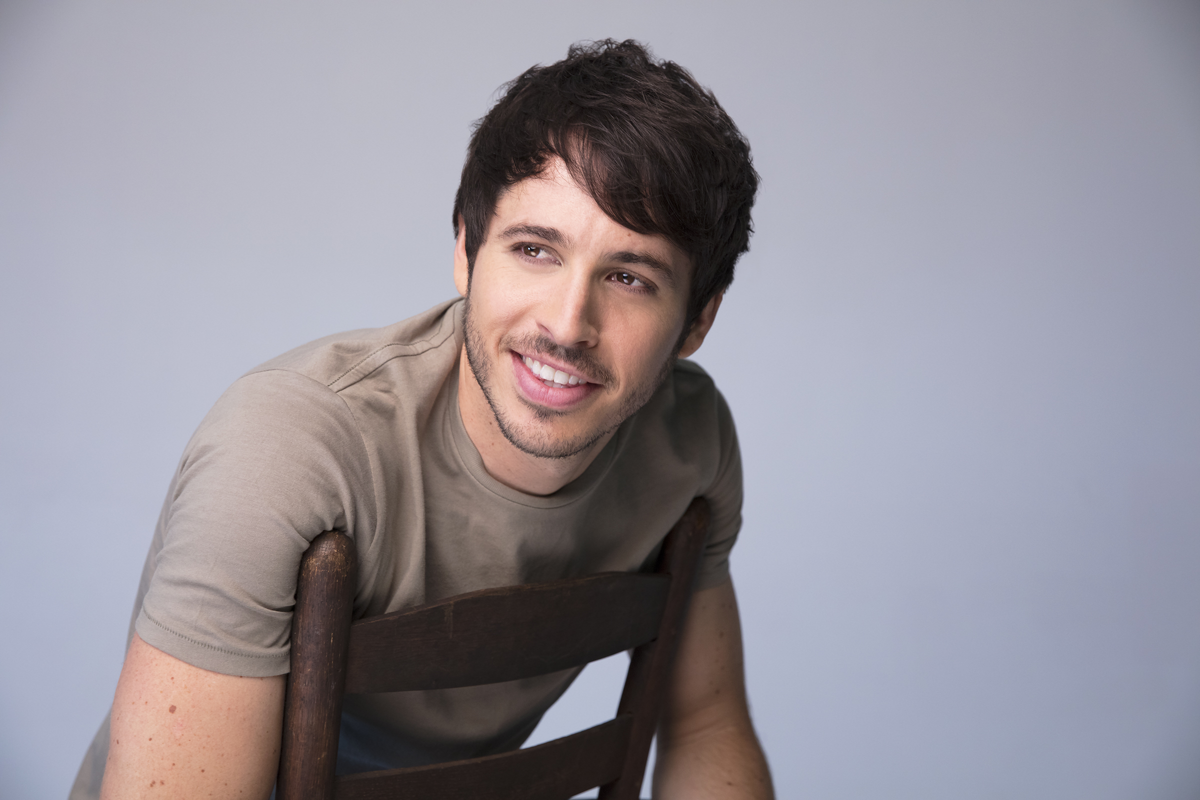 10 New Country Artists You Need To Know August 2017 Rolling Stone Tank Urban Touring 150 Wiring Diagram Morgan Evans