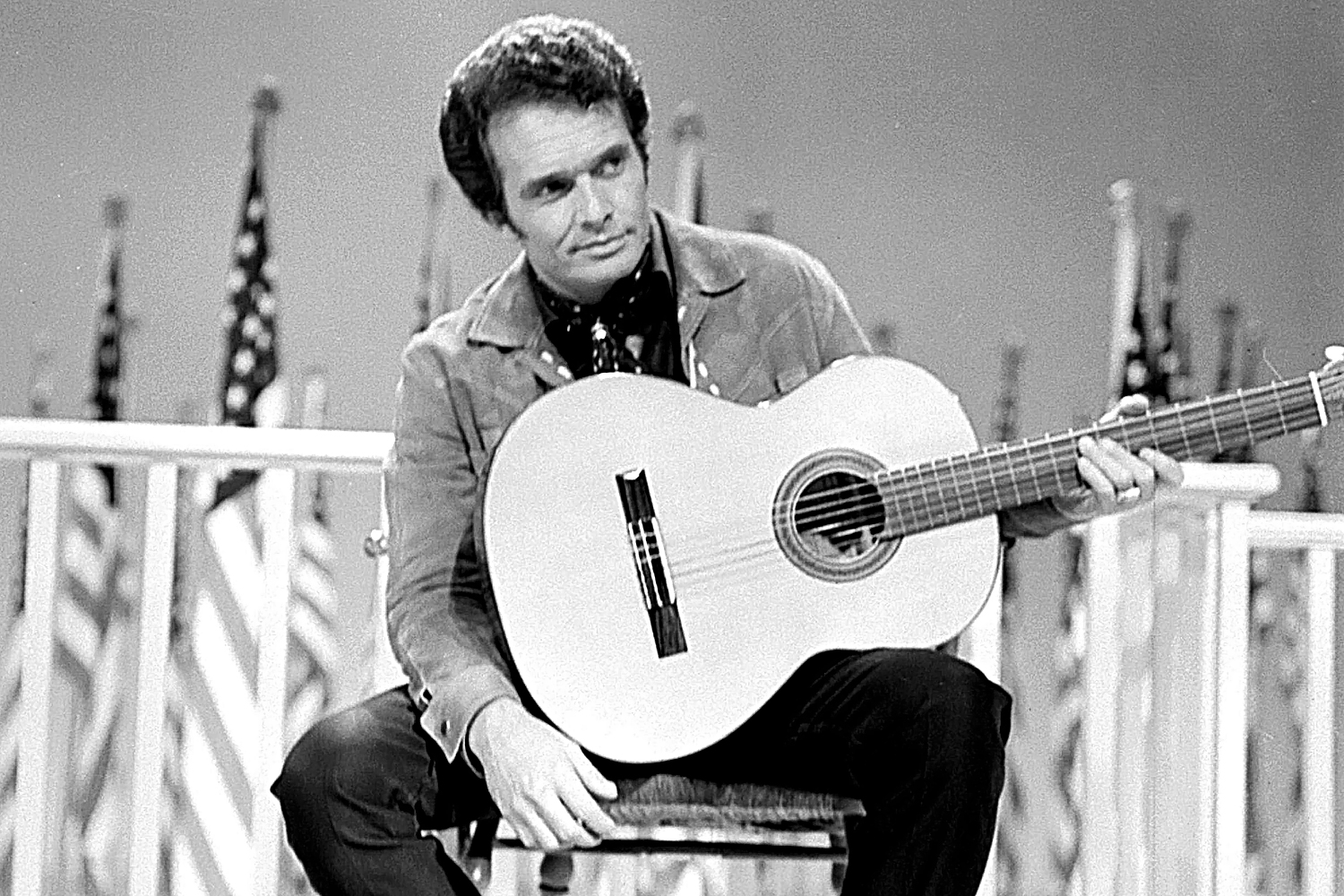100 Greatest Country Artists Of All Time Singers Ranked Rolling Stone