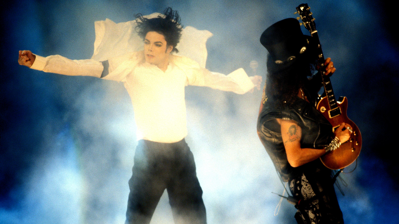 VMAs: 20 Best Opening Performances: Michael Jackson, Madonna