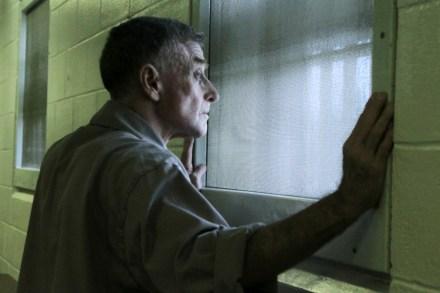 The Staircase': Inside Final Episodes of True-Crime Saga