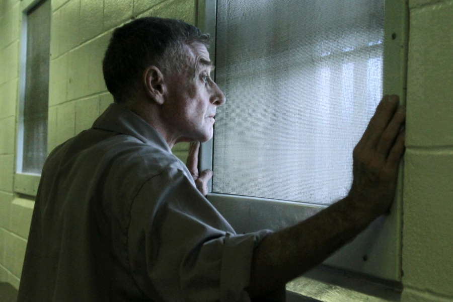 The Staircase': Inside Final Episodes of True-Crime Saga – Rolling Stone