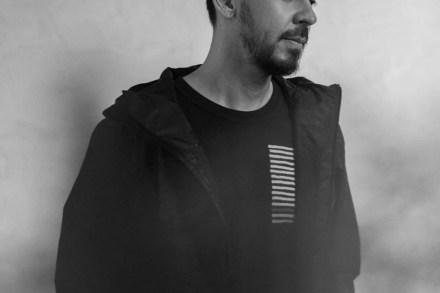 Linkin Park's Mike Shinoda on Life After Chester Bennington