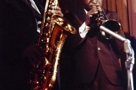 Miles Davis, John Coltrane's Final Tour Focus of New LP