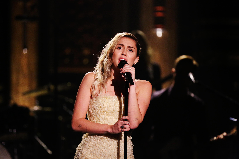 Miley cyrus47