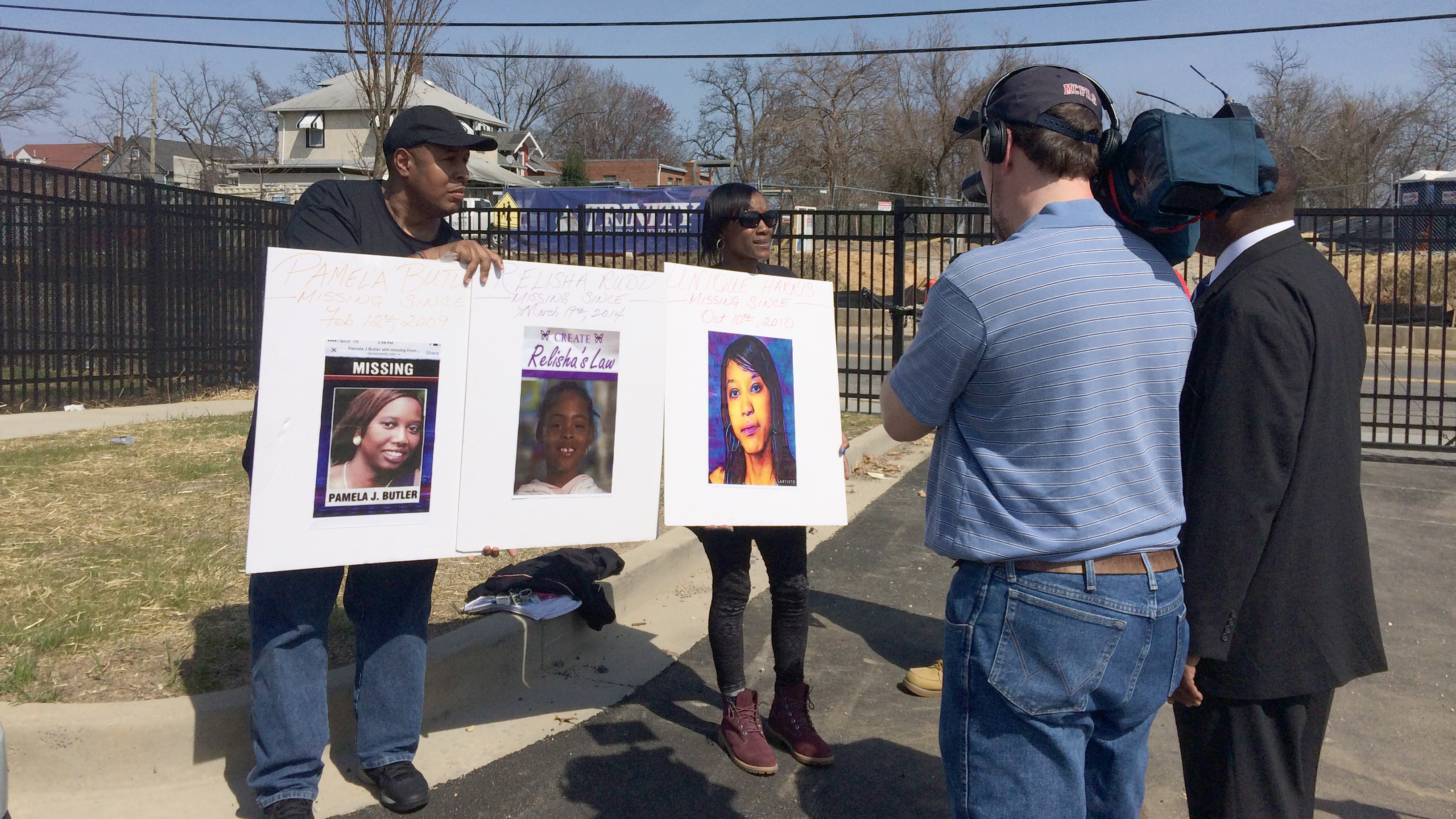 5 Investigates Big Discrepancies In >> Death Of Freddie Gray 5 Things You Didn T Know Rolling Stone