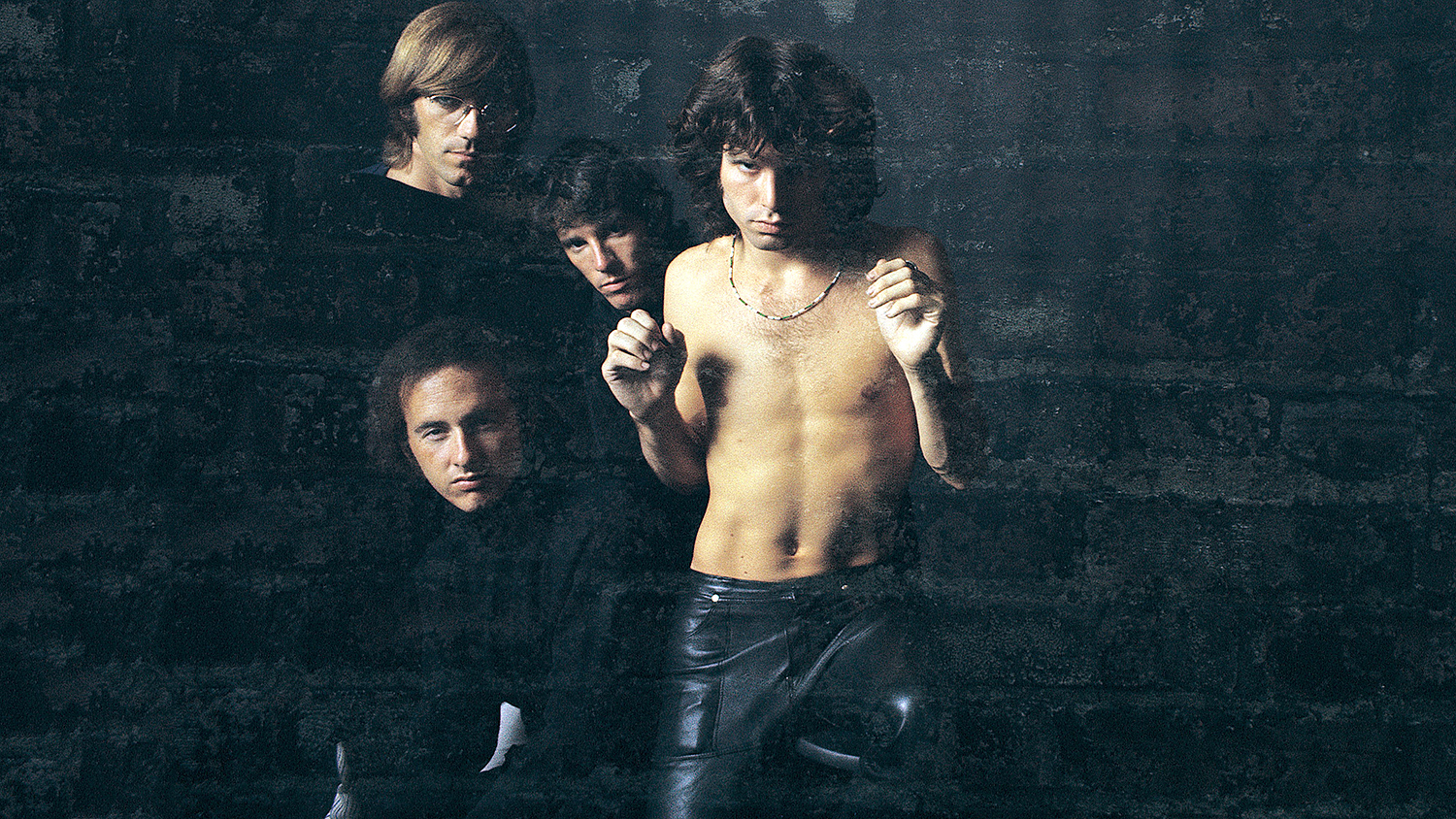 Doors Debut Album 10 Things You Didnt Know Rolling Stone