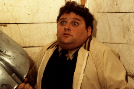 Stephen Furst, 'Animal House' Actor, Dead at 63 – Rolling Stone