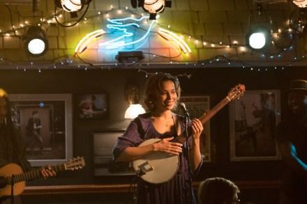 Nashville' Recap: Hallie Makes Bluebird Debut – Rolling Stone