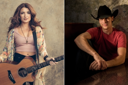 10 New Country Artists You Need to Know: May 2018 – Rolling