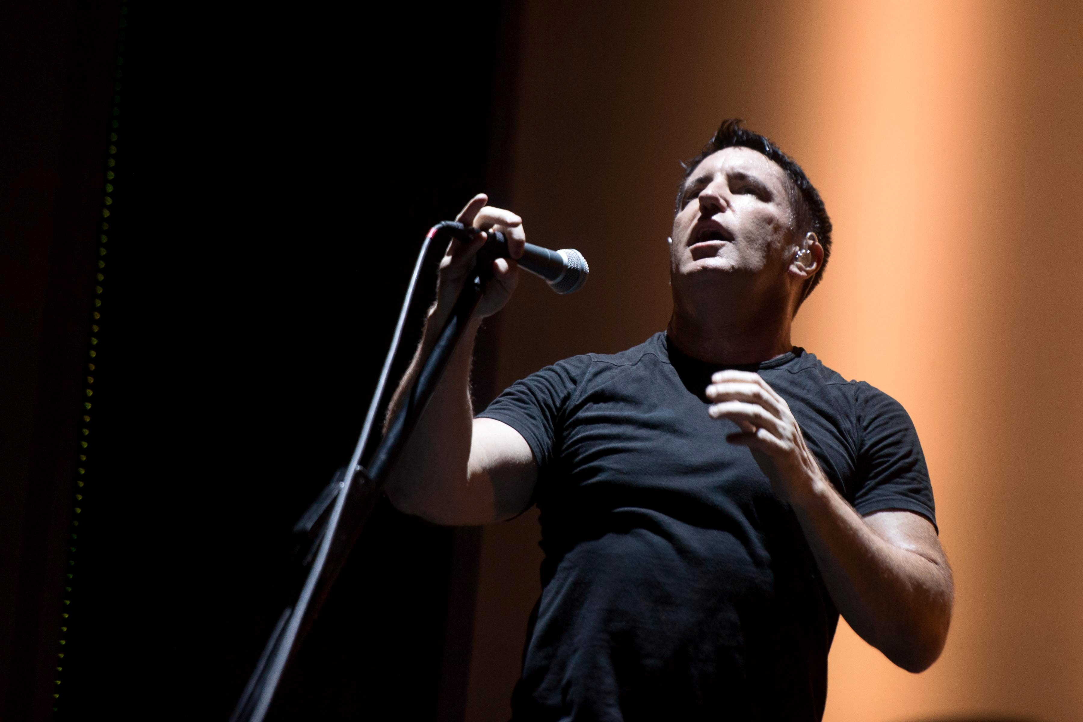 Hear Nine Inch Nails\' Unsettling New Song \'This Isn\'t the Place ...