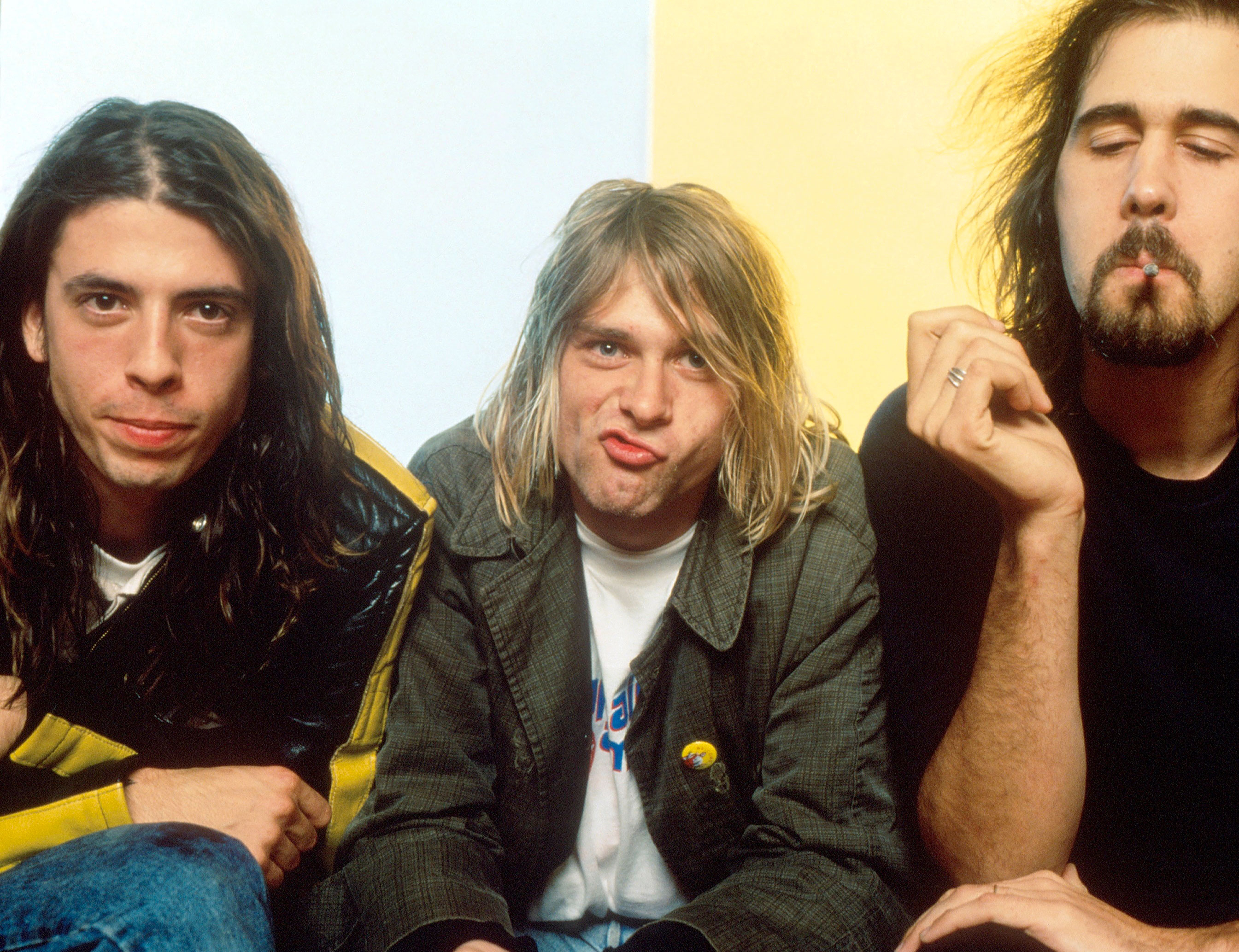 Readers' Poll: 10 Best Nirvana Deep Cuts