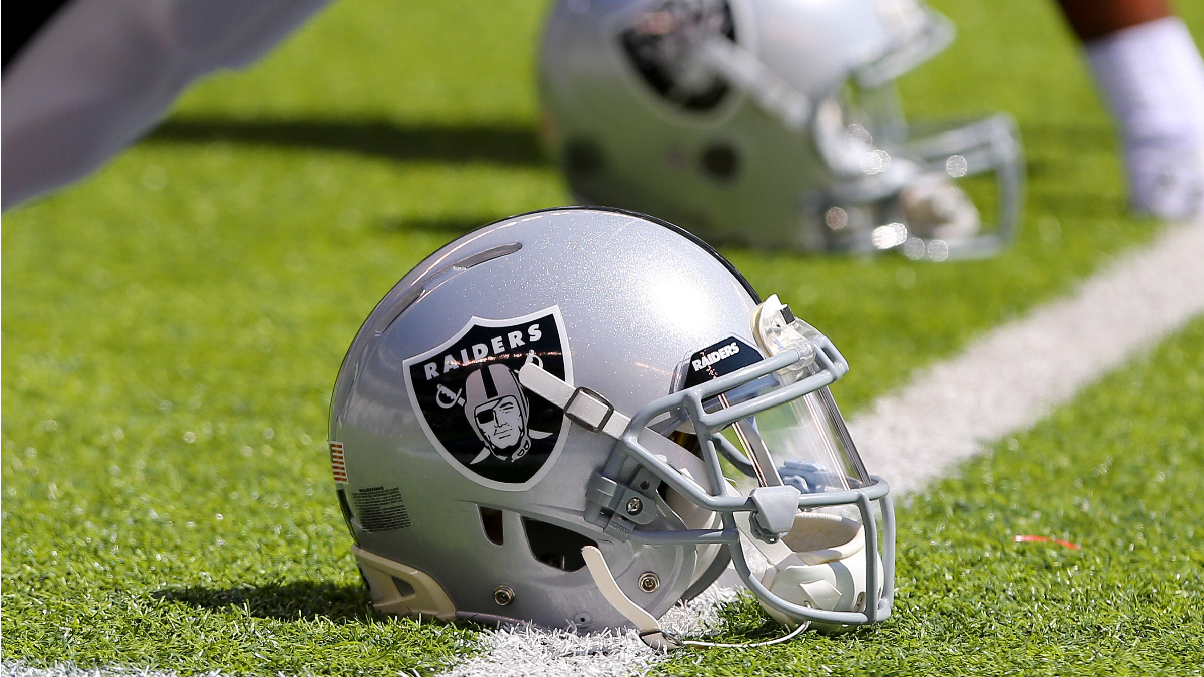 Nfl Approves Raiders Move To Las Vegas Rolling Stone