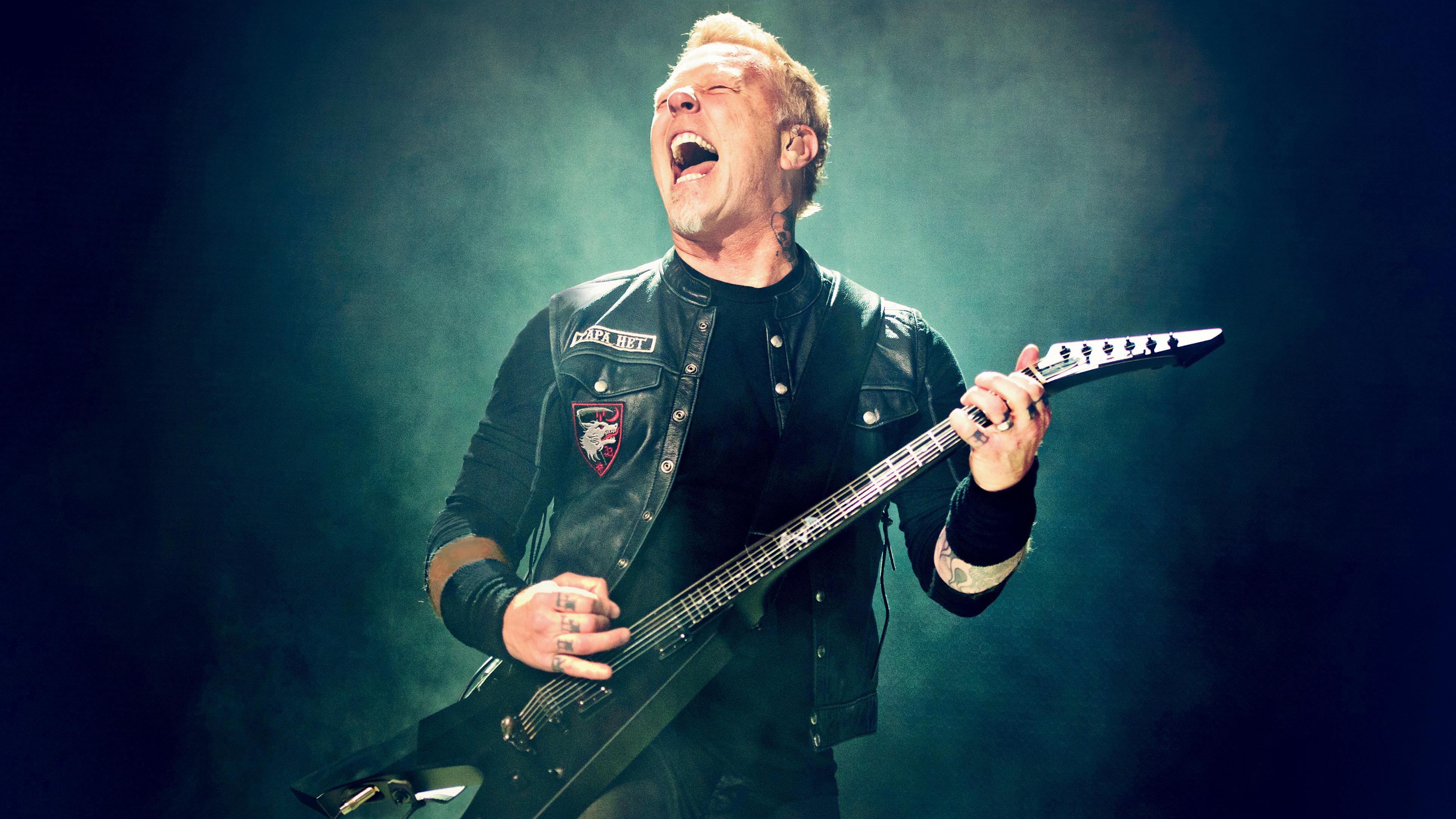 c8d941522f11b0 Inside Metallica s Mammoth WorldWired Tour
