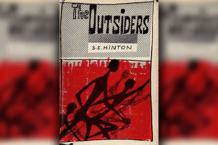 Why 'The Outsiders' Still Matters 50 Years Later – Rolling Stone