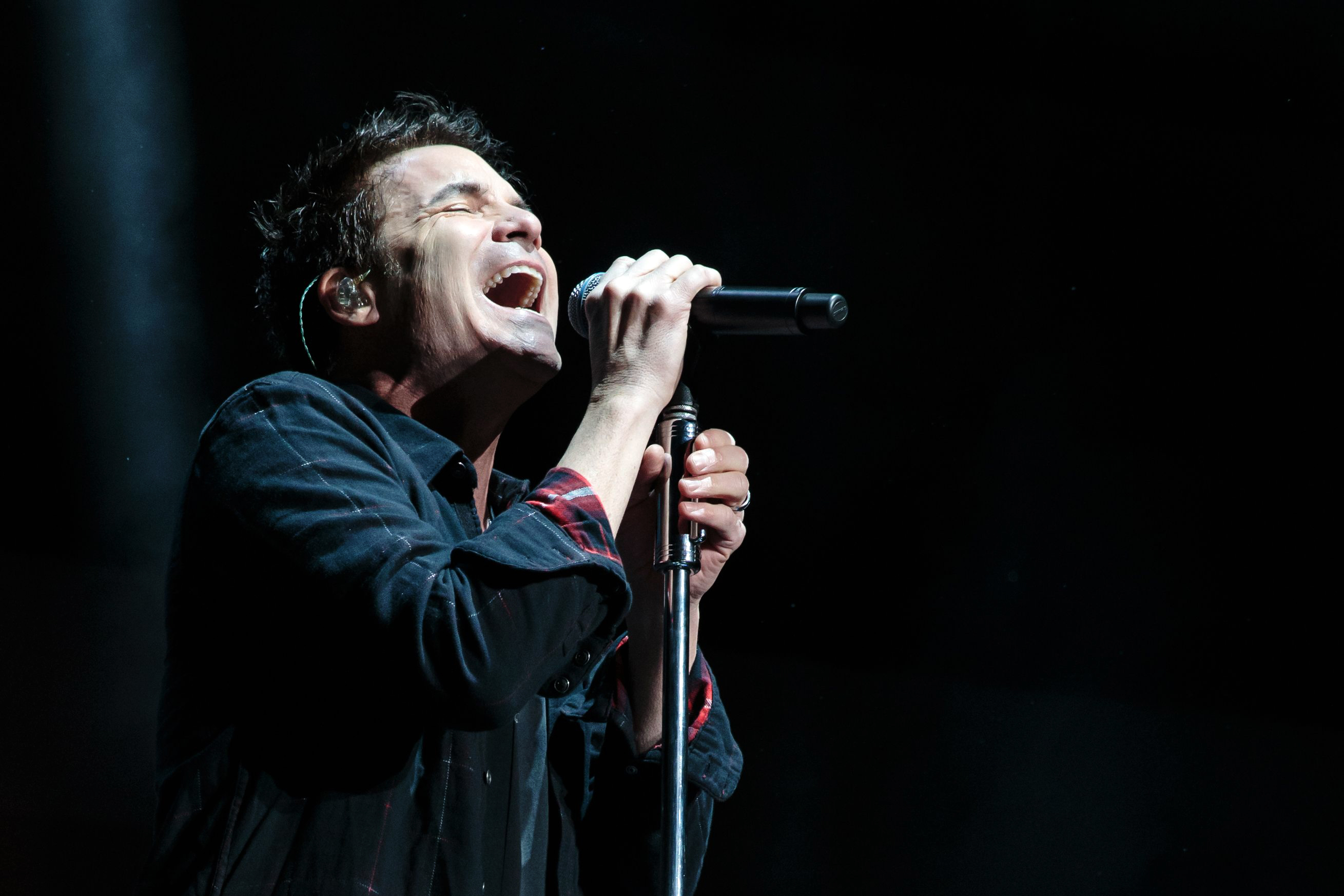 Hear Train's Breezy New Song With Cam, Travie McCoy – Rolling Stone