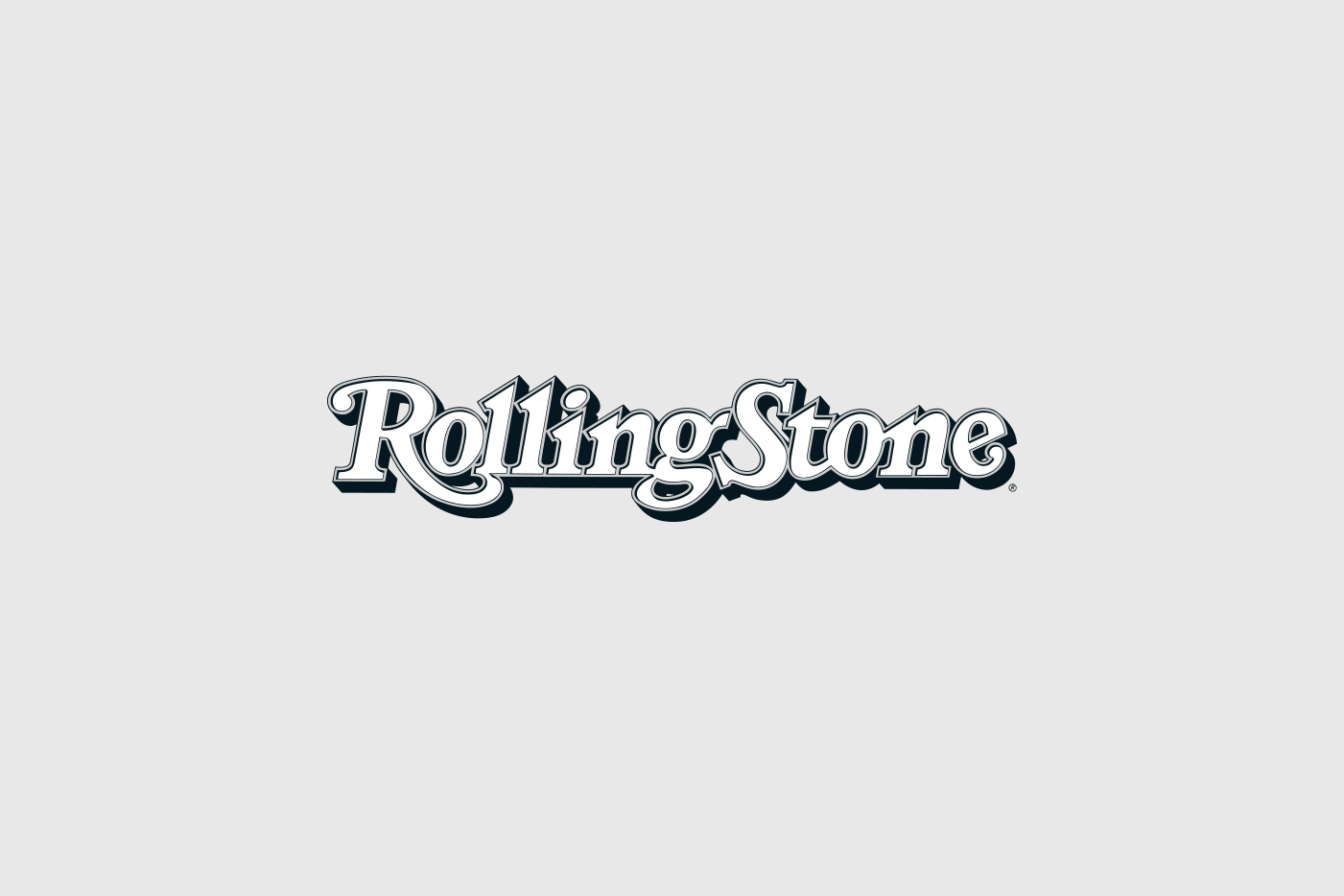 d1187b99ccd Jack White s 15 Best Cover Songs – Rolling Stone
