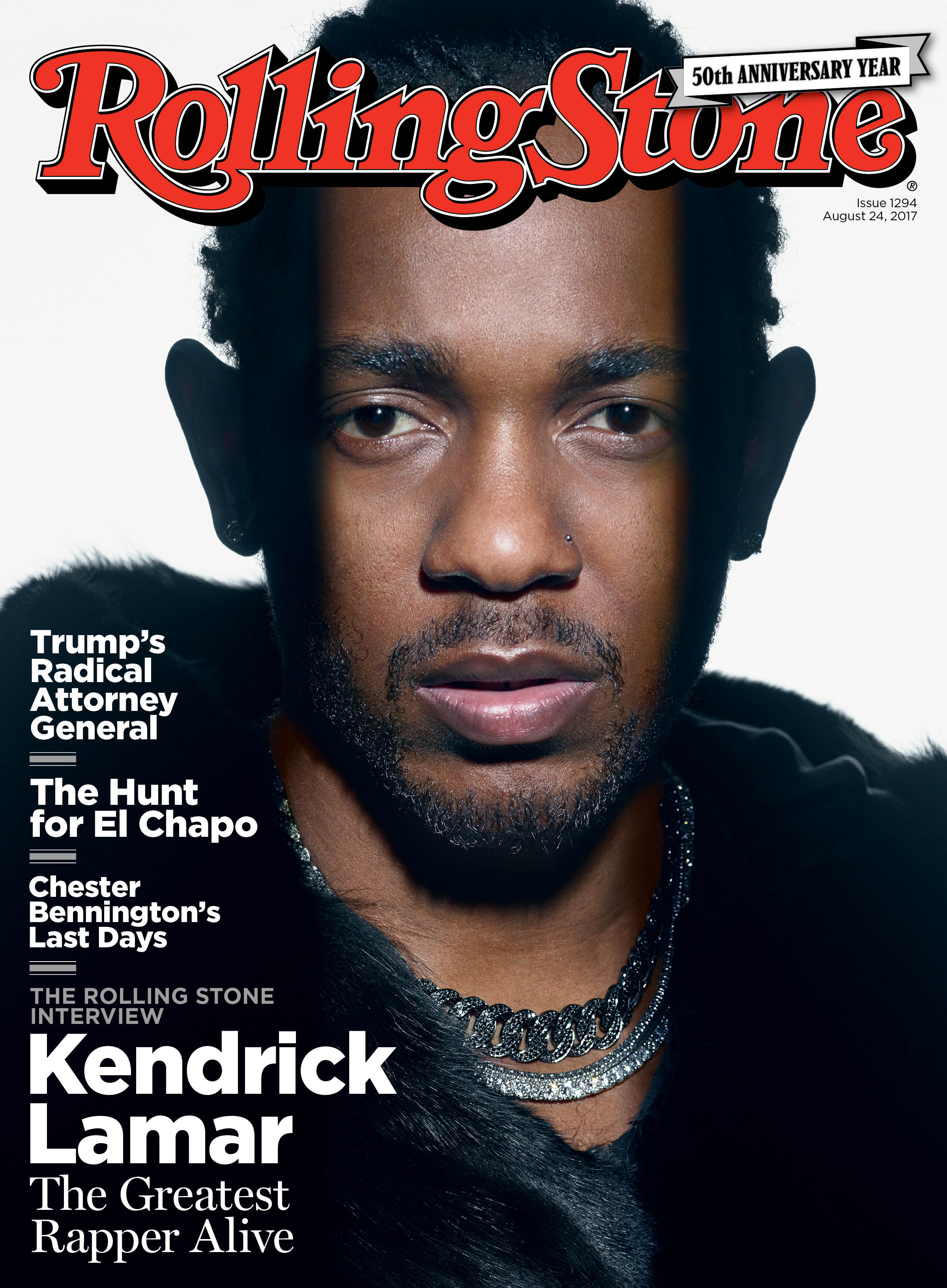 Kendrick Lamar on Humble Bono Taylor Swift Mandela – Rolling Stone