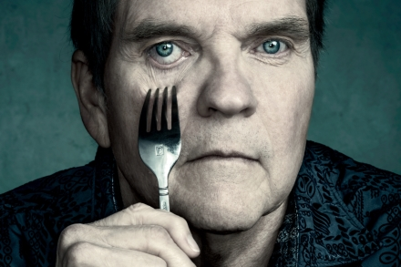 Meat Loaf on Unlikely Stardom, His Health, 'Bat Out of Hell