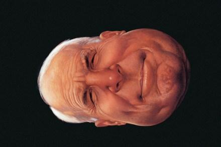 David Foster Wallace on John McCain, 2000 Rolling Stone