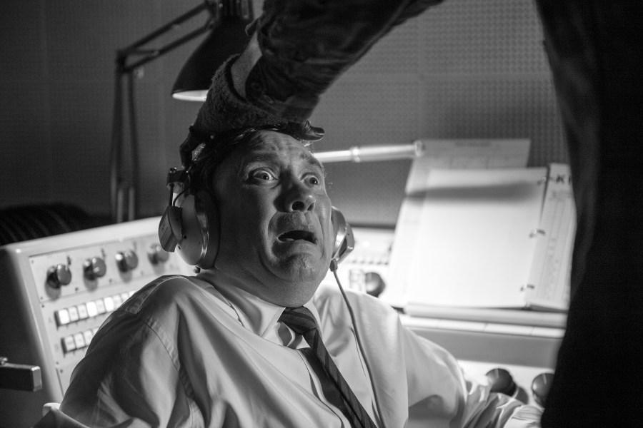 10 Best TV Episodes of 2017: Scott Tobias on 'Twin Peaks