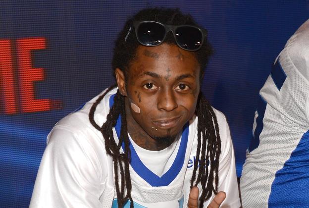 Lil Wayne Receives Hospital Visits from Drake, Nicki Minaj and More