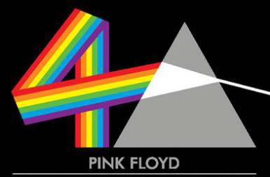 pink floyd flac kickass