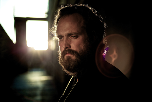 Iron and Wine Trace the Past in 'Hard Times Come Again No More' – Song Premiere