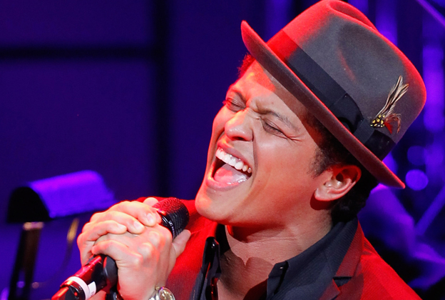 bruno mars when i was your man single itunes plus