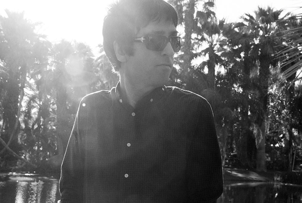 Johnny Marr Speaks Out About Margaret Thatcher