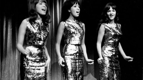 Ronettes Christmas.Greatest Rock Roll Christmas Songs Holiday Songs