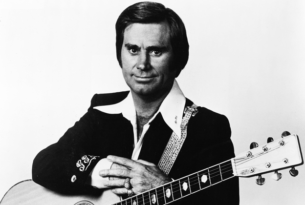 Shooter Jennings on George Jones: 'An Incredible Man and an Incredible Talent'