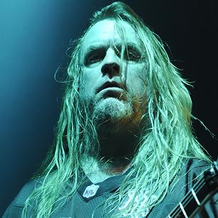 Jeff Hanneman of Slayer Dead at 49