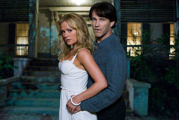 True Blood Key Moments Of The First Three Seasons Rolling Stone