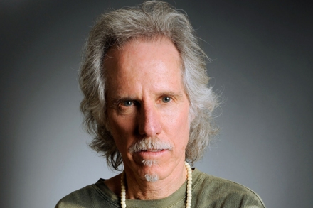 The Doors' John Densmore Talks About the Band's Ugly Feud