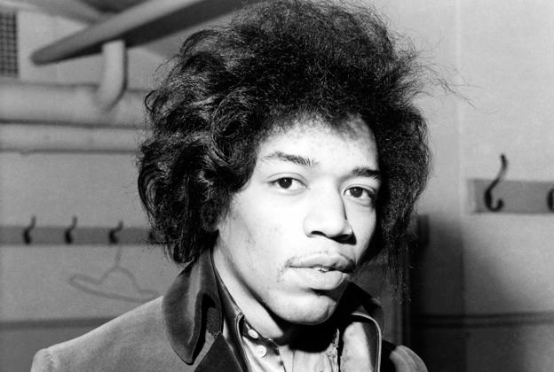 Jimi Hendrix Sought Paul McCartney for Supergroup with Miles Davis