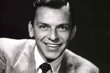 An Appreciation of Frank Sinatra: 1915-1998 – Rolling Stone