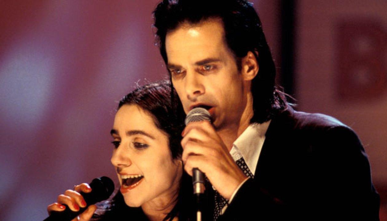 Nick Zav On Twitter Nickdais10 Dalibrandi She Just: Couples That Rock