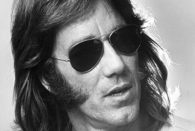 Ray Manzarek Dead Doors Keyboardist Was 74 Rolling Stone
