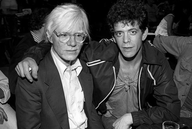 Velvet Underground Settle Disp...