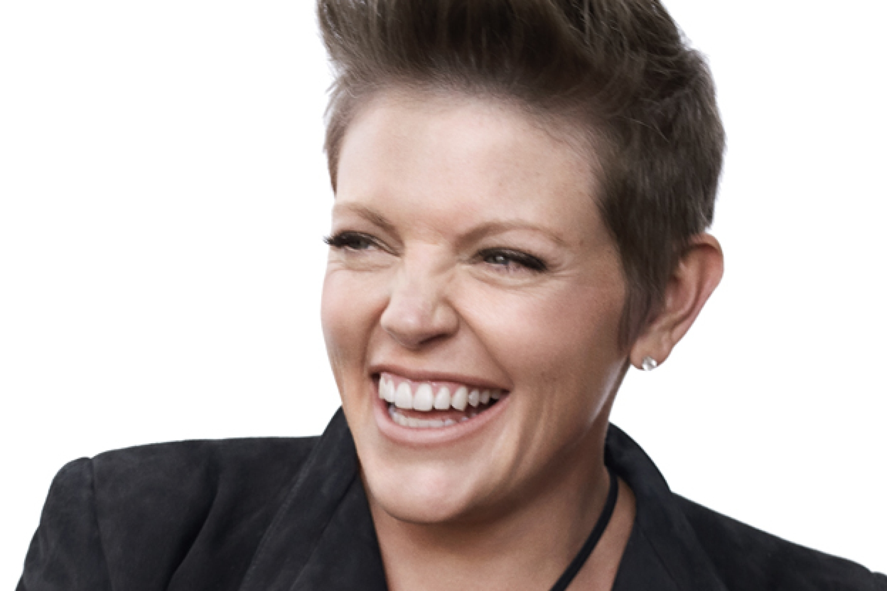 Natalie Maines: A Dixie Chick Declares War on Nashville - Rolling Stone