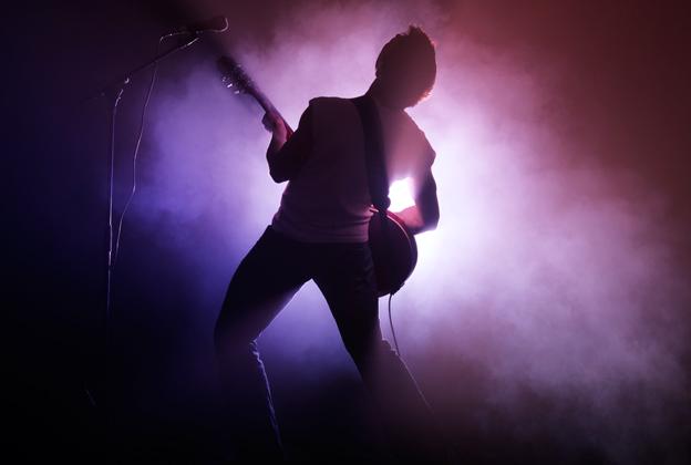 annoying rock star behavior rolling stone