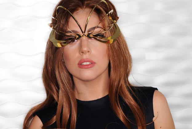 Producer Zedd Talks Lady Gaga's 'Experimental' New Album