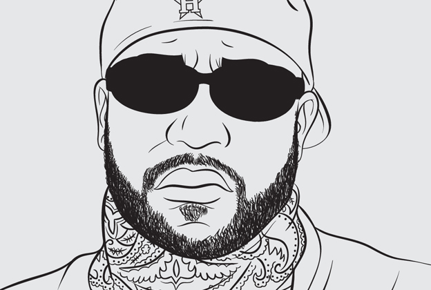Q A Bun B On The Incredible Journey Of Creating His Hip Hop