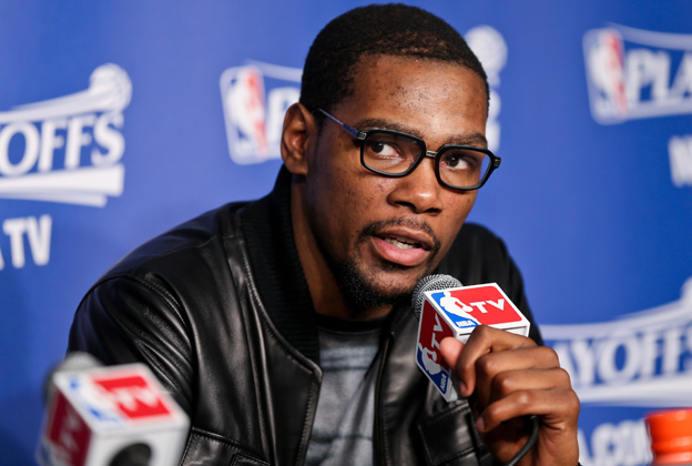 841d027c742e Jay-Z s Roc Nation Sports Signs Kevin Durant – Rolling Stone