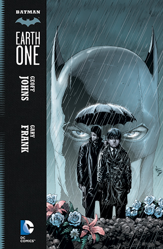Buch Batman R.I.P NEU // Batman Graphic Novel Collection Bd.17