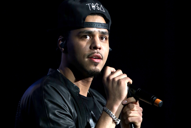 J Cole Apologizes For Autism Lyric Rolling Stone