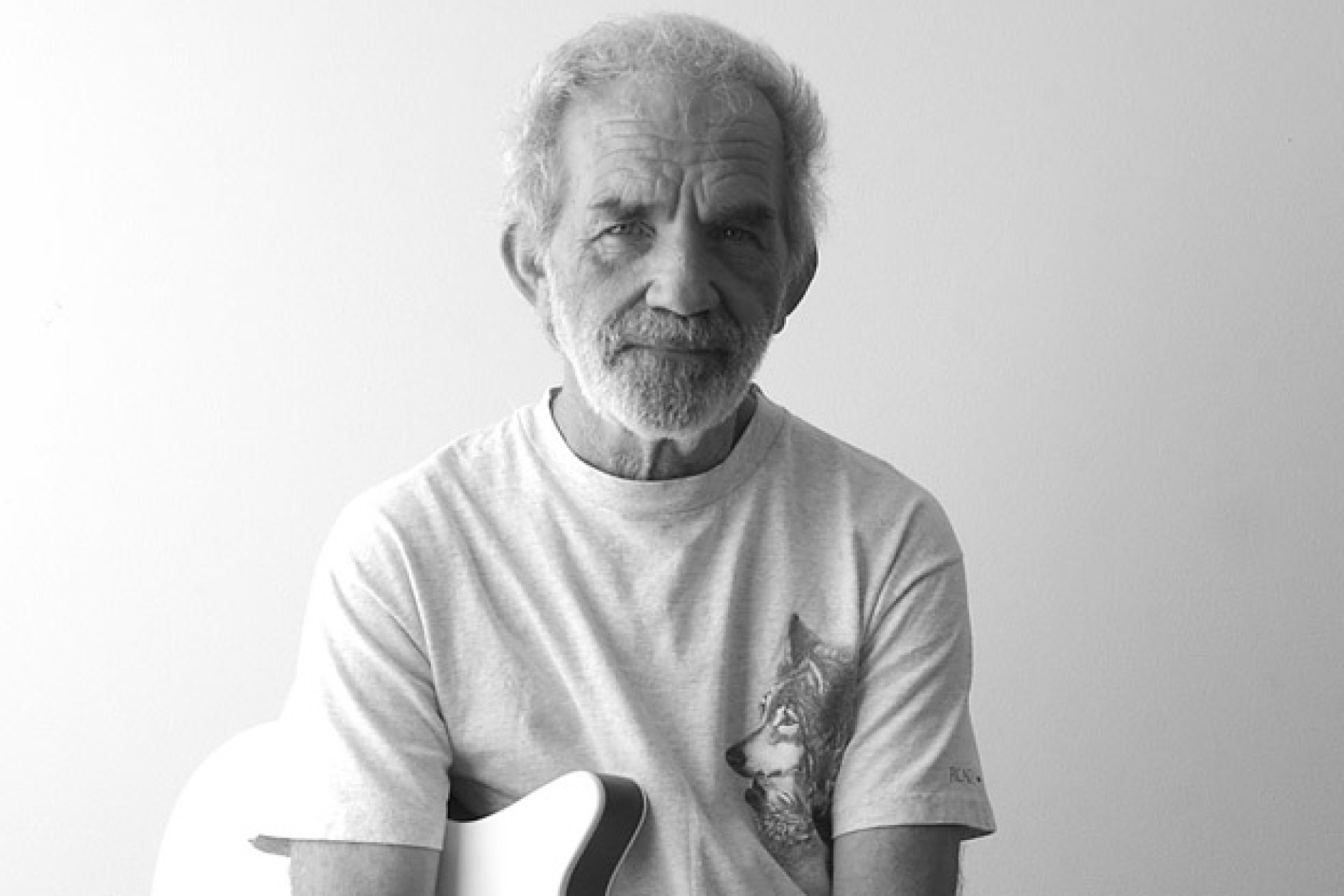 Jj Cale Dead At 74 Rolling Stone