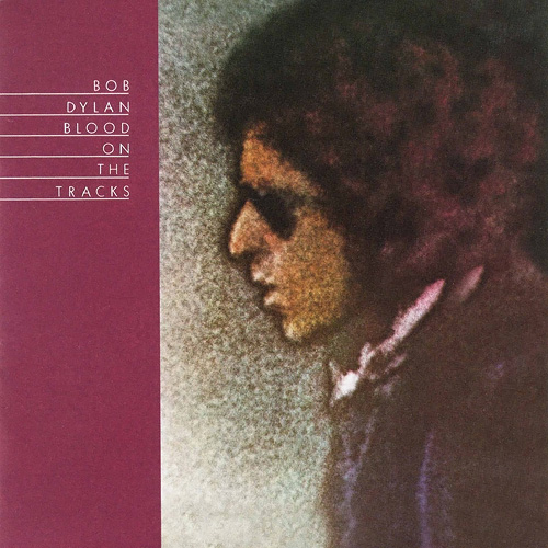 Readers' Poll: The Best Bob Dylan Albums of All Time ... on