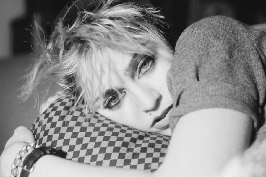 Madonna's 'Rebel Heart': The Story Behind Six Surprise Songs