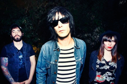 'Blind' by Capsula – Free MP3